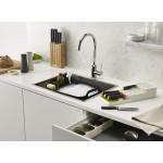 Органайзер для ножей Joseph Joseph 85142 DrawerStore