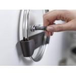 Набор держателей для посуды в шкафу, 4 шт Joseph Joseph 85149 CupboardStore