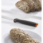 Нож для хлеба 20,3 см  Joseph Joseph 10533 Elevate
