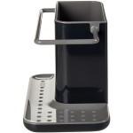 Органайзер для моющих средств Joseph Joseph 85022 Caddy 21х13х11,5 см