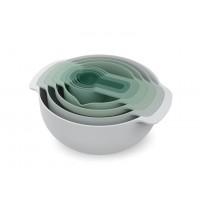 Набор кухонный Joseph Joseph 40112 Nest™ 9