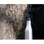 Термо-бутылка 0,5 л Joseph Joseph 81121 Нержавеющая сталь