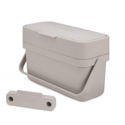 Контейнер для пищевых отходов Joseph Joseph 30046 Compo 4