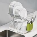 Посуда и приборы