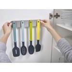 Набор кухонных аксессуаров Joseph Joseph 10178 DoorStore для хранения в кухонном шкафу