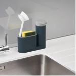 Дозаторы для мыла на кухню