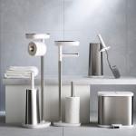 Ершик туалетный Joseph Joseph 70517 Flex™ Steel
