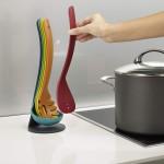 Набор кухонных аксессуаров, 6 пр Joseph Joseph 10124 Nest