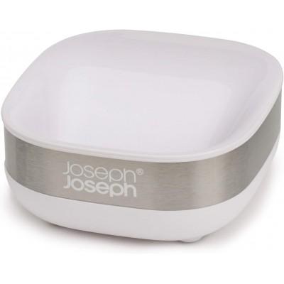 Компактная мыльница Joseph Joseph 70533