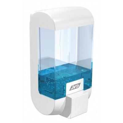 Дозатор для жидкого мыла JVD 844738 RUBIS 800 мл
