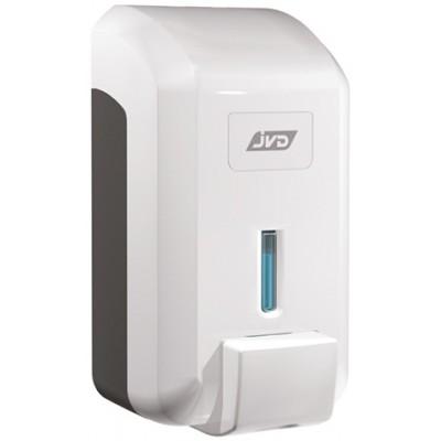 Дозатор для жидкого мыла-пены JVD 844478 CLEANLINE espuma