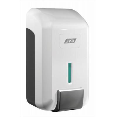 Дозатор для жидкого мыла JVD 844479 CLEANLINE