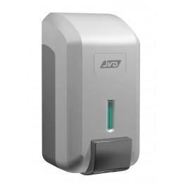 Дозатор для жидкого мыла JVD 844731 CLEANLINE gel