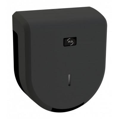 Держатель для туалетной бумаги джамбо JVD 8991380 CleanLine Jumbo