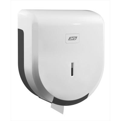 Держатель для туалетной бумаги джамбо JVD 899602 CleanLine Jumbo