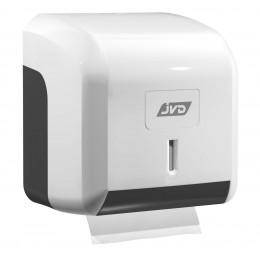 Держатель для листовой туалетной бумаги JVD 899608 CleanLine Mini