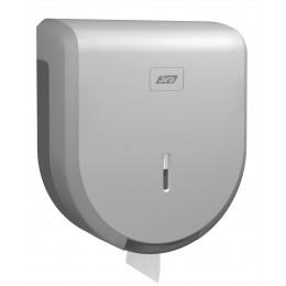 Держатель для туалетной бумаги джамбо JVD 899734 CleanLine Jumbo