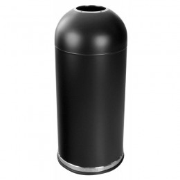 Бак для мусора 52 литра JVD 899952