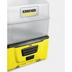 Мобильная минимойка Karcher OC 3 PLUS CAR