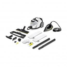 Пароочиститель Karcher SC 5 Premium Iron Kit