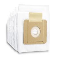 Фильтровальные пакеты нетканый материал Kärcher 2.863-236.0