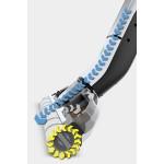 Аккумуляторная поломойная машина Kärcher FC 3 Cordless Premium