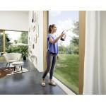 Аккумуляторный стеклоочиститель Kärcher WV 6 Plus Premium