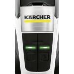 Беспроводной вибропад Kärcher KV 4 Premium