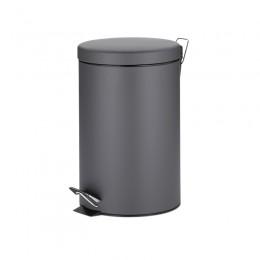Ведро для мусора с педалью KELA 10942 Timon 12 л