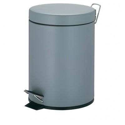 Ведро для мусора с педалью KELA 22350 Phil 5 л