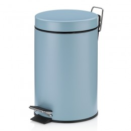 Ведро для мусора с педалью KELA 24290 Monaco 3 л