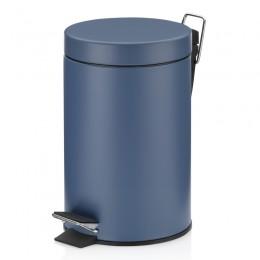 Ведро для мусора с педалью KELA 24292 Monaco 3 л