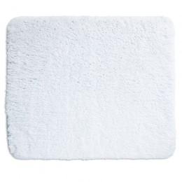 Коврик для ванной KELA Livana 55x65 см