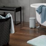 Коврик для ванной KELA Livana 60х100 см