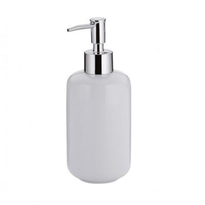 Дозатор для жидкого мыла KELA 20502 Isabella