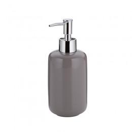 Дозатор для жидкого мыла KELA 20506 Isabella