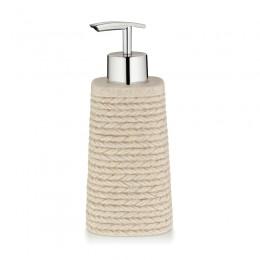 Дозатор для жидкого мыла KELA 24137 Eleni