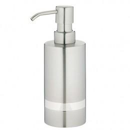 Дозатор для жидкого мыла KELA 22643 Kelton