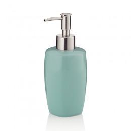 Дозатор для жидкого мыла KELA 20337 Lindano