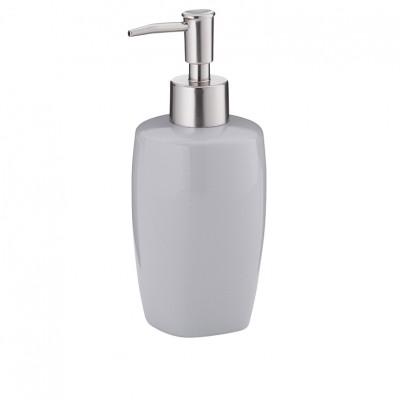 Дозатор для жидкого мыла KELA 20407 Landora