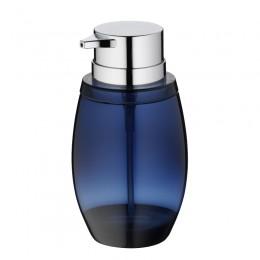 Дозатор для жидкого мыла KELA 24152 Santina