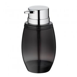 Дозатор для жидкого мыла KELA 24159 Santina