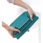 Механическая щетка для ковровых покрытий Leifheit 11950 Regulus supra
