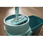 Комплект для уборки Leifheit 52015 CLEAN TWIST XL