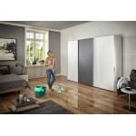 Комплект для уборки Leifheit 52014 CLEAN TWIST M