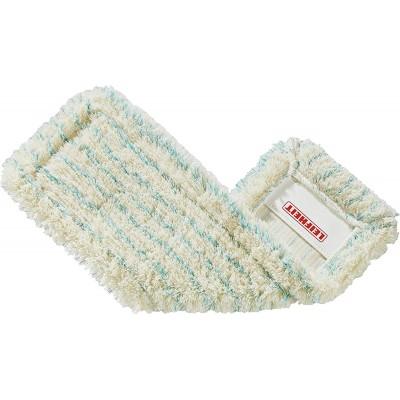 Сменная насадка для швабры Leifheit 55117 Profi XL Cotton Plus, хлопковая