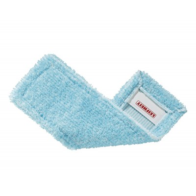 Сменная насадка для швабры Leifheit 55116 Profi XL super soft, очень мягкая