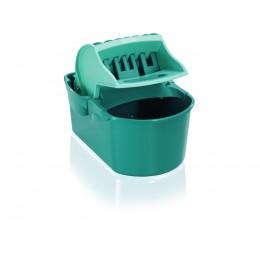 Ведро с прессом для отжима Leifheit 55080 Profi Compact