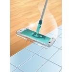 Сменная насадка Leifheit 52017 CLEAN TWIST XL 42 см micro duo, микрофибра