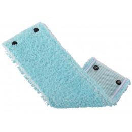 Сменная насадка Leifheit 55321 CLEAN TWIST M 33 см super soft, очень мягкая